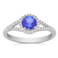 14_K_Tanzanite_and_Diamond_Ring