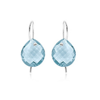 14k_white_gold_blue_topaz_briolette_dangle_earrings