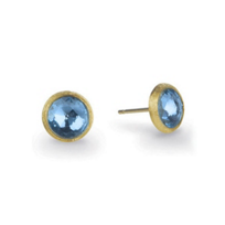 Marco_Bicego_18K_Yellow_Gold_Jaipur_Blue_Topaz_Earrings