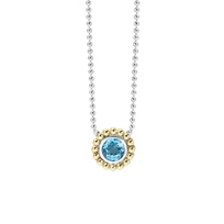 Lagos_Signature_Color_Sterling_Silver_&_18K_Yellow_Gold_Blue_Topaz_Necklace_