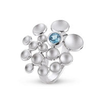 Sterling_Silver_Blue_Topaz_Multi_Circle_Ring