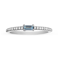 14K_White_Gold_Baguette_Blue_Topaz_and_Diamond_Ring