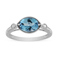 14K_White_Gold_Oval_Blue_Topaz_and_Diamond_Milgrain_East-West_Ring