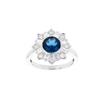 18k_white_gold_round_london_blue_topaz_&_diamond_deco_halo_ring