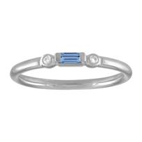14k_white_gold_baguette_blue_topaz_&_round_diamond_bezel_set_ring