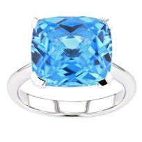 14k_white_gold_checkerboard_cushion_blue_topaz_ring