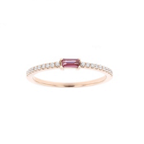 14k_rose_gold_baguette_pink_tourmaline_&_diamond_ring