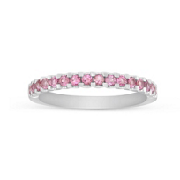 14K_White_Gold_Pink_Tourmaline_Ring