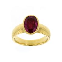 gurhan_24k_yellow_gold_oval_cabochon_pink_tourmaline_bezet_set_ring__