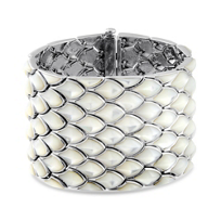 Stephen_Webster_Sterling_Silver_Mother_of_Pearl_Silver_Capsule_Bracelet