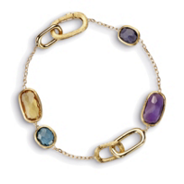Marco_Bicego_18K_Yellow_Gold_Murano_Multicolor_Variety_Small_Bracelet