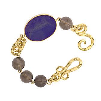 Stephanie Kantis Empress Bracelet