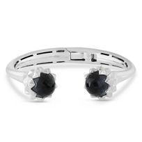 Stephen_Webster_Sterling_Silver_Assembled_Onyx_&_Quartz_Superstud_Bracelet