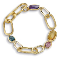 Marco_Bicego_18K_Yellow_Gold_Murano_Multicolor_Variety_Large_Bracelet