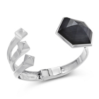 Stephen_Webster_Serling_Silver_Onyx_Crystal_Haze_Hinged_Cuff_Bracelet