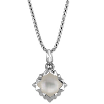 Sterling_Silver_Mother_of_Pearl_Pendant