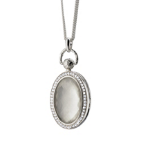 Monica_Rich_Kosann_Sterling_Silver_Oval_Mother_of_Pearl_and_Rock_Crystal_Quartz_Locket