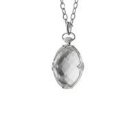 Monica_Rich_Kosann_Sterling_Silver_Oval_Rock_Crystal_Quartz_and_White_Sapphire_Locket