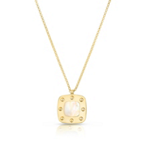 Roberto_Coin_18K_Yellow_Gold_Mother_of_Pearl_Pois_Moi_Pendant