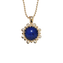 Anzie_14K_Yellow_Gold_Dew_Drop_Etoile_Lapis_Lazuli_&_Diamond_Pendant