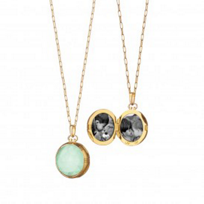 Monica_Rich_Kosann_18K_Yellow_Gold_Petite_Green_Opal_Locket