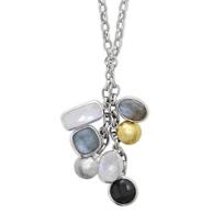 Gurhan_Sterling_Silver_&_24K_Moonstone,_Aquamarine_&_Labradorite_Tassel_Necklace