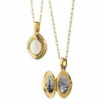 Monica_Rich_Kosann_18K_Yellow_Gold_Chrysoprase_&_Round_Diamond_Locket