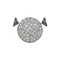 clara_williams_limited_edition_reversible_black_tone,_oval_moonstone_and_diamond_centerpiece