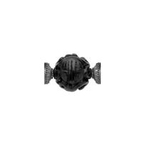 clara_williams_limited_edition_black_tone_black_onyx_bead_centerpiece_