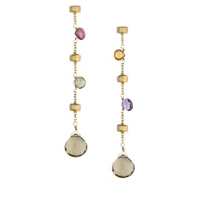 Marco_Bicego_18K_Yellow_Gold_Paradise_Multicolor_Variety_Dangle_Earrings