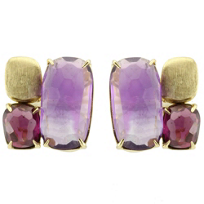 Marco_Bicego_18K_Yellow_Gold_Murano_Multicolor_Variety_Stud_Earrings