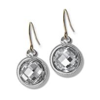 Monica_Rich_Kosann_Sterling_Silver_Crystal_Quartz_Dangle_Earrings
