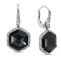 Stephen_Webster_18K_White_Gold_Crystal_Quartz,_Hematite_and_Diamond_Earrings