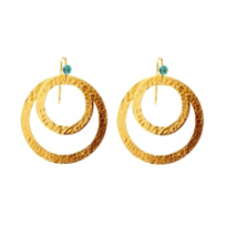 Stephanie_Kantis_Paris_Double_Round_Drop_Earrings