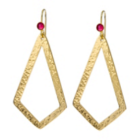 Stephanie_Kantis_Paris_Earrings
