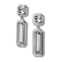 Monica_Rich_Kosann_Sterling_Silver_Rock_Crystal_Drop_Earrings