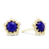 Anzie_14K_Yellow_Gold_Dew_Drop_Lapis_Lazuli_Earrings