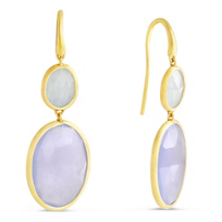 Marco_Bicego_18K_Yellow_Gold_Siviglia_Drop_Earrings