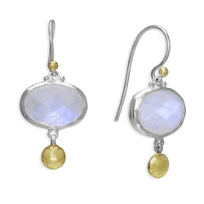 Gurhan_Sterling_Silver_&_24K_Lentil_Moonstone_Earrings