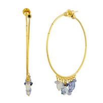 Gurhan_24K_Yellow_Gold_Delicate_Flurries_Tassel_Hoop_Earrings