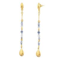 Gurhan_24K_Yellow_Gold_Delicate_Flurries_Gemstone_Drop_Earrings