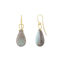gurhan_24k_yellow_gold_teardrop_labradorite_shepherd_hook_earrings