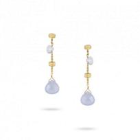 marco_bicego_18k_yellow_gold_paradise_blue_chalcedony_dangle_earrings__