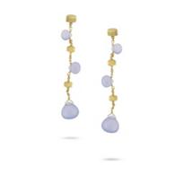 marco_bicego_18k_yellow_gold_paradise_blue_chalcedony_3_stone_dangle_earrings__