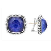 Lagos_Sterling_Silver_Maya_Lapis_Square_Doublet_Earrings_with_14K_Yellow_Gold_Posts