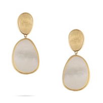 marco_bicego_18k_yellow_gold_lunaria_mother_of_pearl_double_drop_earrings_