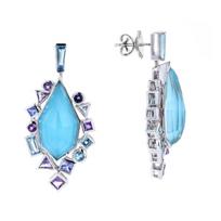 stephen_webster_18k_white_gold_crystal_quartz_&_turquoise_doublet_multi_gem_drop_earrings