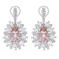 18k_white_gold_pear_shaped_morganite_and_pear_shaped_diamond_rose_cut_earrings
