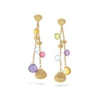 marco_bicego_18k_yellow_gold_multi_stone_double_drop_paradise_earrings