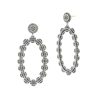 freida_rothman_sterling_silver_&_black_rhodium_industrial_finish_large_pave_oval_drop_earrings